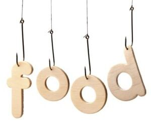 Tips on Curbing Food Addictions and Over Eating