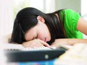 Tired of not getting a good night's sleep? Try these sleep inducing  tips.