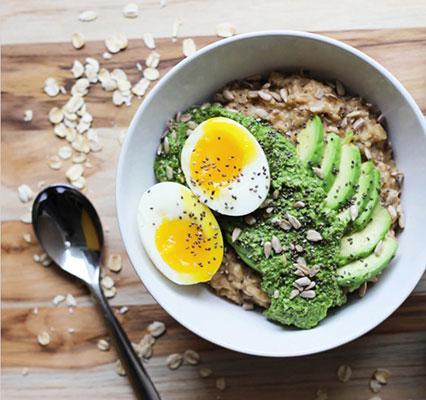 high-energy-diet
